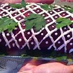 salat-selyodka-pod-shuboj-klassicheskaya-posledovatelnost-sloyov